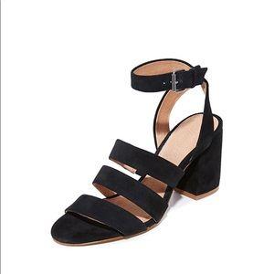 Madewell Maria sandal